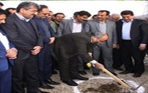 اولین اکوموزه عشایر استان فارس ایجاد شد