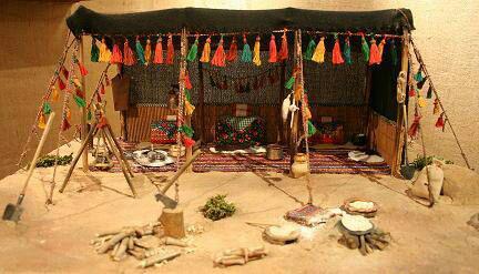 اجرای طرح های بوم گردی در 22 روستای فیروزآباد